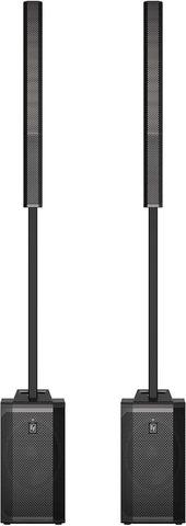 Звукоусилительные комплекты Electro-Voice Evolve 50