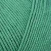 Пряжа Nako ESTIVA 11914 (Нефритовый браслет)
