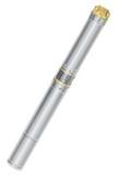 Скважинный насос Unipump MINI ECO 4-102