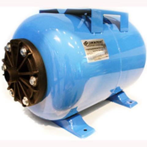 Гидроаккумулятор - Джилекс 50 ГП
