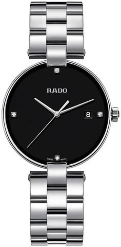 RADO R22852703