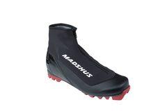 Спортивные лыжные ботинки Madshus Endurace C (2020/2021) для классического хода