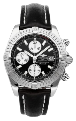 Breitling  A1335611/B719/134S
