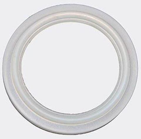 Прокладка для кламп-соединения 2