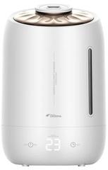 Увлажнитель воздуха Xiaomi Deerma DEM-F600, белый