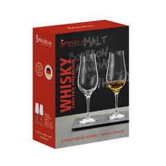 Бокалы для виски «Special Glasses», 2 шт, 280 мл, фото 5