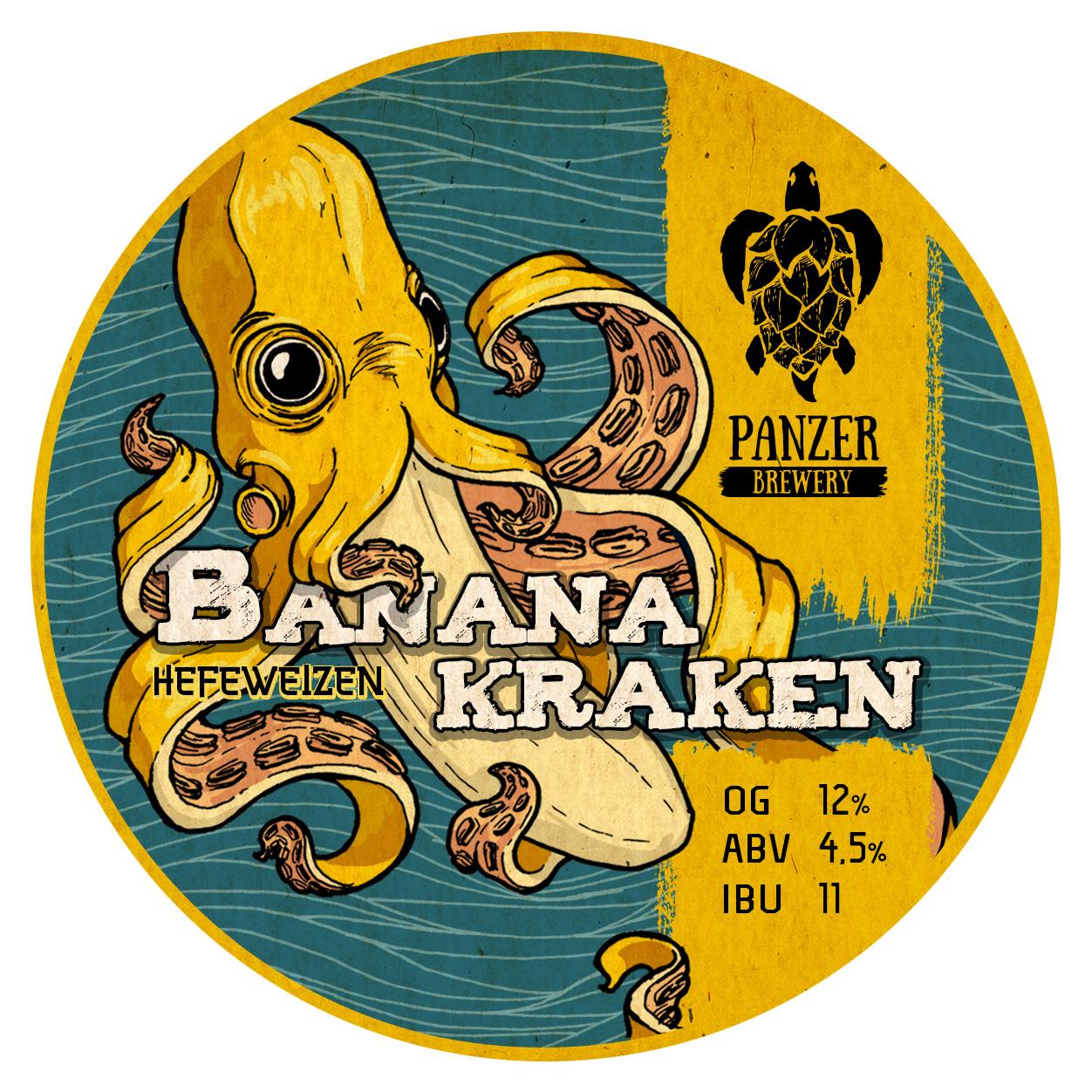 https://static-sl.insales.ru/images/products/1/6511/131520879/Panzer_Brewery_Banana_Kraken.jpg