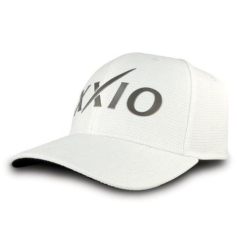 XXIO METALLIC CAP