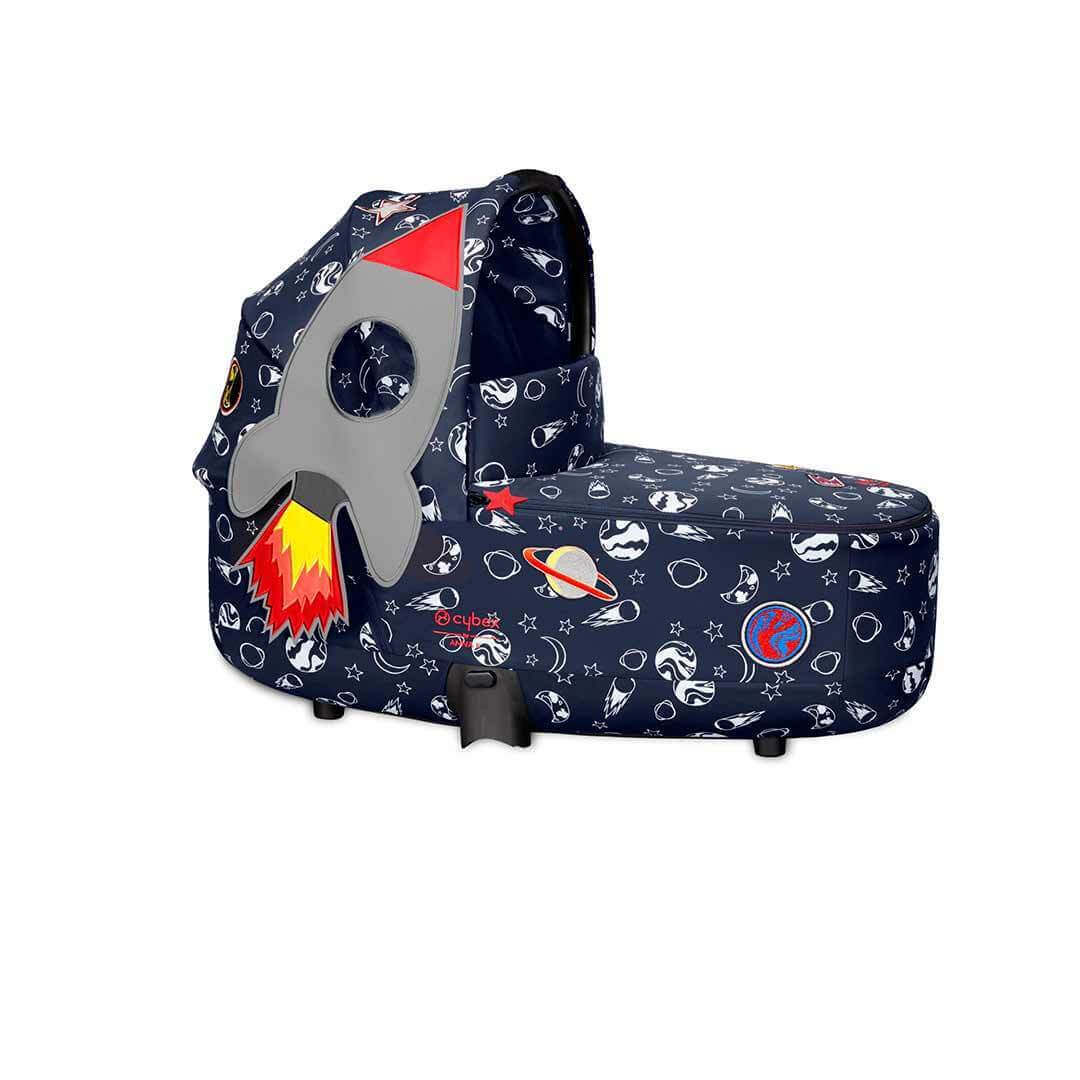 Цвета спального блока Priam Спальный блок Cybex Lux Carrycot  Priam III Space Rocket by Anna K Cybex-Priam-Carrycot-Lux---Space-Rocket__1_.jpg