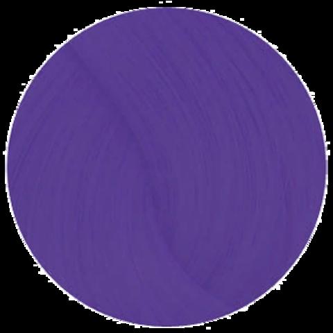 Lebel Luquias Accent Colors V (фиолетовый) Краска-фитоламинирование для волос