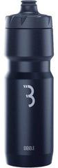 Фляга BBB AutoTank XL 750 мл autoclose black