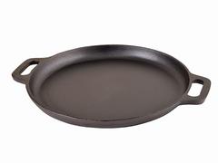 4058 FISSMAN Сковорода 30 см