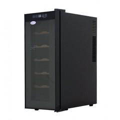 Винный шкаф Cold Vine BCW-35C фото