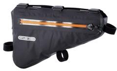 Велосумка под раму Ortlieb Frame-Pack, 4L - 2
