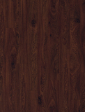 Ламинат Pergo L0311-01818 Дуб Эбен, Планка