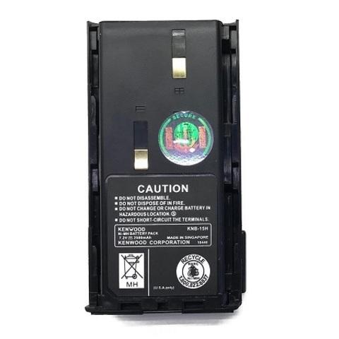 Аккумулятор KNB-15H