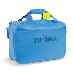 Сумка Tatonka Flightbarrel brightblue