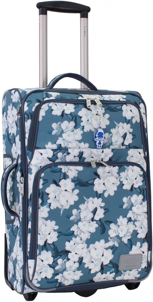 Дорожные чемоданы Чемодан Bagland Леон средний дизайн 51 л. сублімація 161 (0037666244) 16f1ac6b8313bfc79b4faa923403b978.JPG