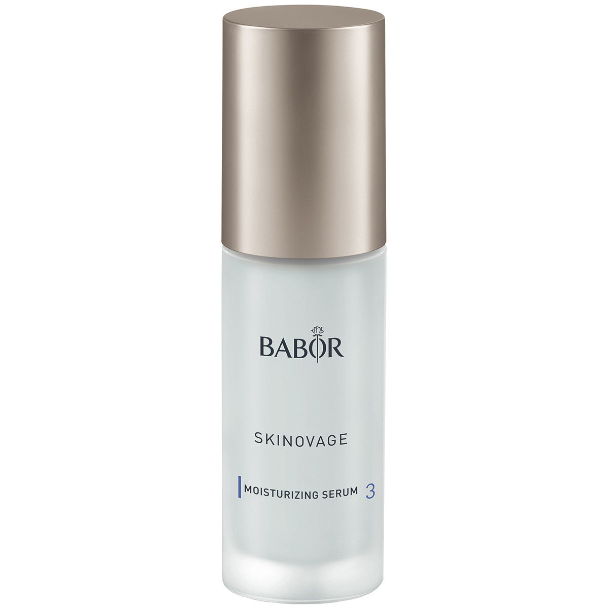 Сыворотка Babor Skinovage Moisturizing Serum 30ml