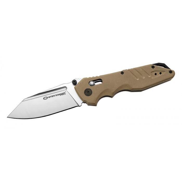 Нож складной WA-080TN, WithArmour
