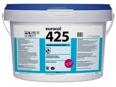 Клей Forbo 425 Euroflex Standard 13кг