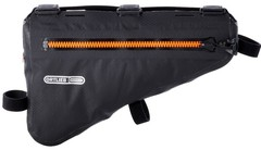 Велосумка под раму Ortlieb Frame-Pack, 4L