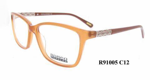 R91005C12