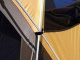 Палатка Maverick Riviera