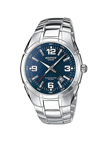 Часы мужские Casio EF-125D-2AVEF Edifice