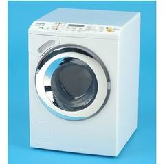 Klein Детская стиральная машина MIELE (с водой) (6940)