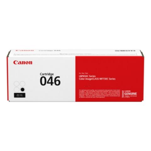 Canon 046 BK/1250C002