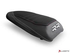 S1000RR 19-20 Motorsports Passenger Seat Cover
