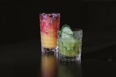 Набор стаканов для виски Nachtmann Bossa Nova, 4 шт, 290 мл, фото 8