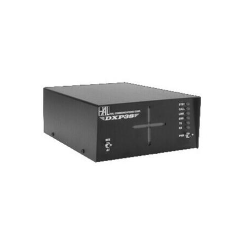 Многорежимный контроллер пакетной связи HAL DXP38