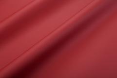 Искусственная кожа Valetta (Валетта) 220