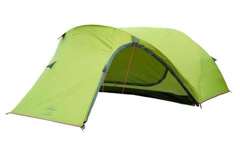 Палатка CAMPUS Sawa 2
