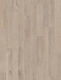 Ламинат Pergo Дуб Обыкновенный, 2-Х Полосный L0201-01797