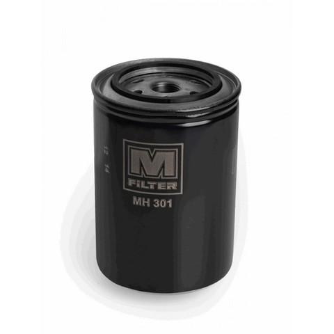 Фильтр масляный MH 301