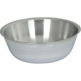 Картинка миска Tatonka Thermo Bowl  -