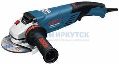 Угловая шлифмашина Bosch GWS 15-125 CIEH (0601830322)