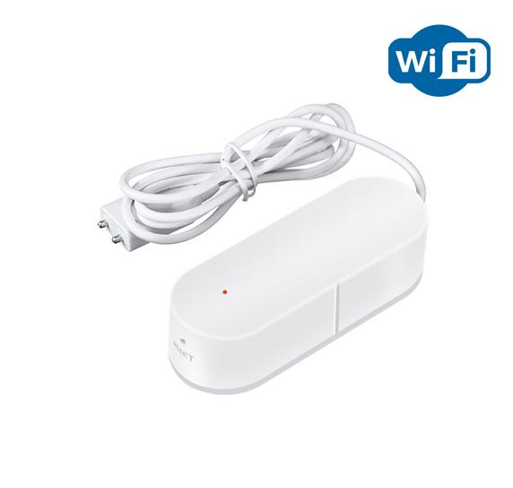 Умный дом Wi-Fi датчик воды Без_имени-1.jpg