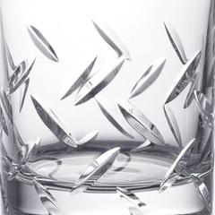 Набор стаканов для виски STEEL RCR Prestige 290 мл, 2 шт, фото 4