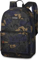 Рюкзак Dakine 365 Pack 21L Cascade Camo
