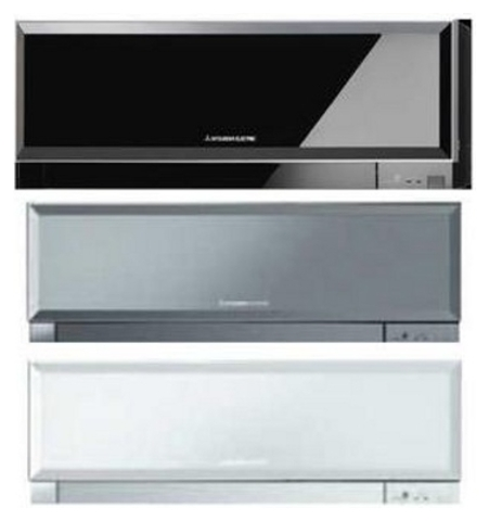 Mitsubishi Electric MSZ-EF35 VE/ MUZ-EF35 VE