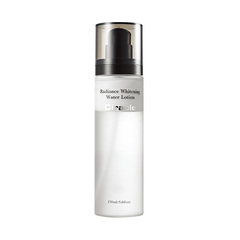 Лосьон Ciracle Radiance Whitening Water Lotion 150ml