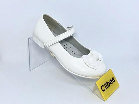 Clibee d94