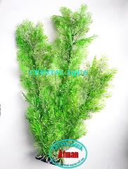 Растение Атман AL-201C, 60см