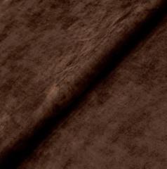 Искусственная кожа Рейнджер 09