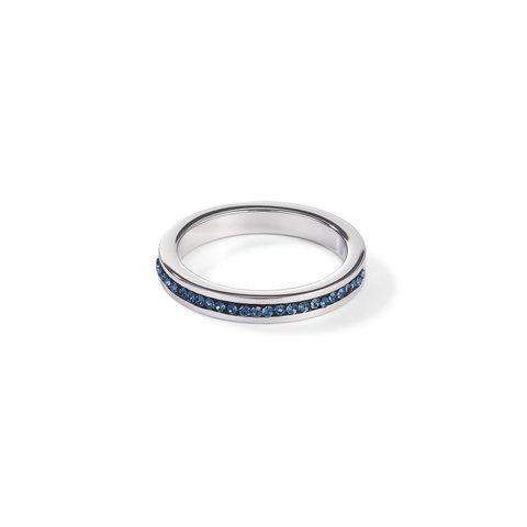 Кольцо Montana-Silber 0129/40-0742 55