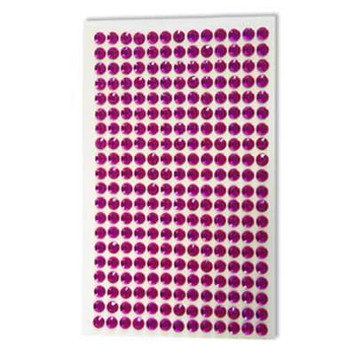 Стразы Стразы на клеевой основе 90х430 - темно розовые Стразы_на_клеевой_основе_90х430_-_темно_розовые_.jpg